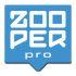 Zooper Widget Pro [Full] – Bộ Widget đẹp & sang cho Android