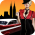 Gangstar Racing v1.3 [Full] full data cho Android