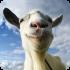 Goat Simulator [Full crack] – Game dê siêu quậy cho Android