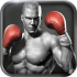 Real Boxing™ mod tiền full data – Game đấm bốc cho Android