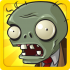 Plants vs. Zombies™ v6.0.1 mod tiền full data cho Android