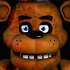 Five Nights at Freddy's v1.84 – Game kinh dị hoạt hình cho Android