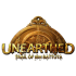 Unearthed: Trail of Ibn Battuta full data cho Android