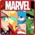 Marvel Run Jump Smash! full – Game siêu anh hùng cho Android