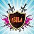 Abula Hero Defense v1.12 [Full] cho Android