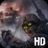 Defense Zone 2 HD v1.5.1 [Full] – Game xây trụ phòng thủ cho Android