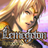 Lemegeton Master Edition v3.04 [Full] full data cho Android