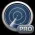 Flightradar24 Pro [Premium] – Radar máy bay cho Android