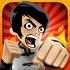 Dragon Finga mod tiền miễn phí cho Android