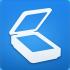 Tiny Scan Pro v1.4.2 – Ứng dụng photocopy ngay trên Android