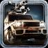 Zombie Roadkill 3D mod tiền – Game Sát thủ đường phố Zombie 3D cho Android