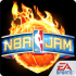 NBA JAM by EA SPORTS™ – Game bóng rổ MĨ cho Android [Full]