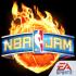 NBA JAM by EA SPORTS™ – Game bóng rổ MĨ cho Android [Full]