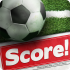 Score! World Goals mod tiền cho Android