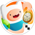 Time Tangle – Adventure Time full data cho Android [Full]