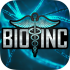Bio Inc. – Biomedical Plague mod tiền cho Android
