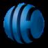 Hướng dẫn hack game cho Android với GameCIH [Có hình ảnh]