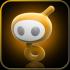 Glu Patch v3.0 – Ứng dụng hack game Glu cho Android