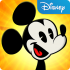 Where's My Mickey? Full – Game Mickey dẫn nước cho Android