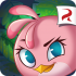 Angry Birds Stella mod tiền miễn phí cho Android