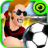 Freekick battle mod tiền miễn phí cho Android