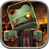 Call of Mini Zombies HD v4.3.4 mod tiền cho Android