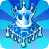 Majesty Northern Expansion HD v1.5.24 (Full Premium) cho Android