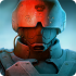 Anomaly 2 cracked full data cho Android [Full devices]