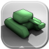 Tank Hero v1.5.11 mod đạn (ammo) – Game trận địa xe tăng cho Android