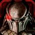 Predators™ v1.5.1 mod – Game kinh dị chém người 3D trên Android