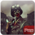 Green Force: Zombies (Premium) mod tiền cho Android