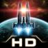 Galaxy on Fire 2™ HD v2.0.11 mod tiền – Chiến tranh vũ trụ 3D cho Android