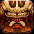Total War Battles v1.0.2 full data + apk cho Android