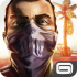 Gangstar Rio: City of Saints mod tiền full data cho Android