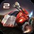 Racing Tank 2 mod tiền – Game đua xe tăng bắn súng cho Android