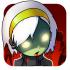 Dead Ahead mod tiền – Game rượt đuổi cho Android