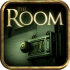The Room [Full] cracked full data cho Android