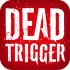 Dead Trigger HD mod tiền mới nhất cho Android