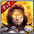 ETERNITY WARRIORS 2 HD v4.3.1 mod tiền cho Android