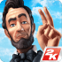 Civilization Revolution 2 full data cho Android