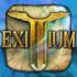 Exitium HD v1.1.6 mod tiền – Game RPG cực đỉnh cho Android