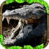 Wildlife Simulator: Crocodile [Full] – Game giả cá sấu cho Android