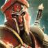 Godfire: Rise of Prometheus mod tiền full data cho Android