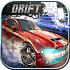 Need for Drift mod tiền – Game drift xe đua cho Android
