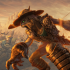 Oddworld Stranger's Wrath HD v1.0.13 Full GPU cho Android