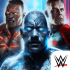 WWE Immortals mod tiền full data cho Android