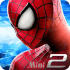 The Amazing Spider Man 2 [Mini] Tiếng Việt cho Android