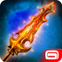 Dungeon Hunter 5 HD mod cho Android