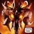 Dungeon Hunter 4 HD mod tiền – Game thợ săn quỷ 3D cho Android