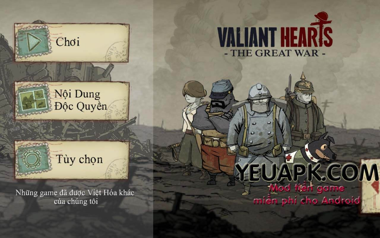 valiant_hearts_the_great_war_2